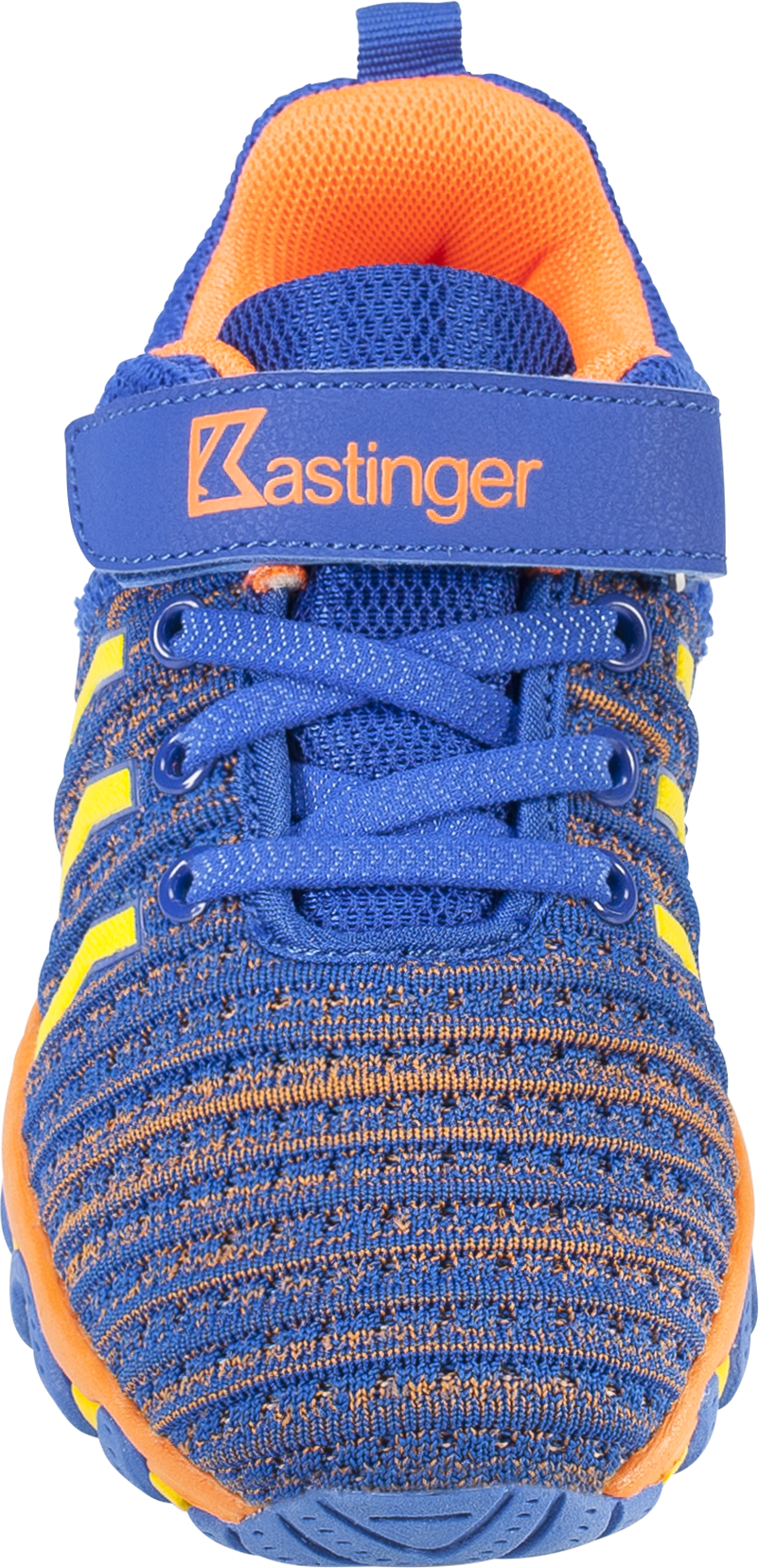 kastinger_22520-435_Colouer_vorne