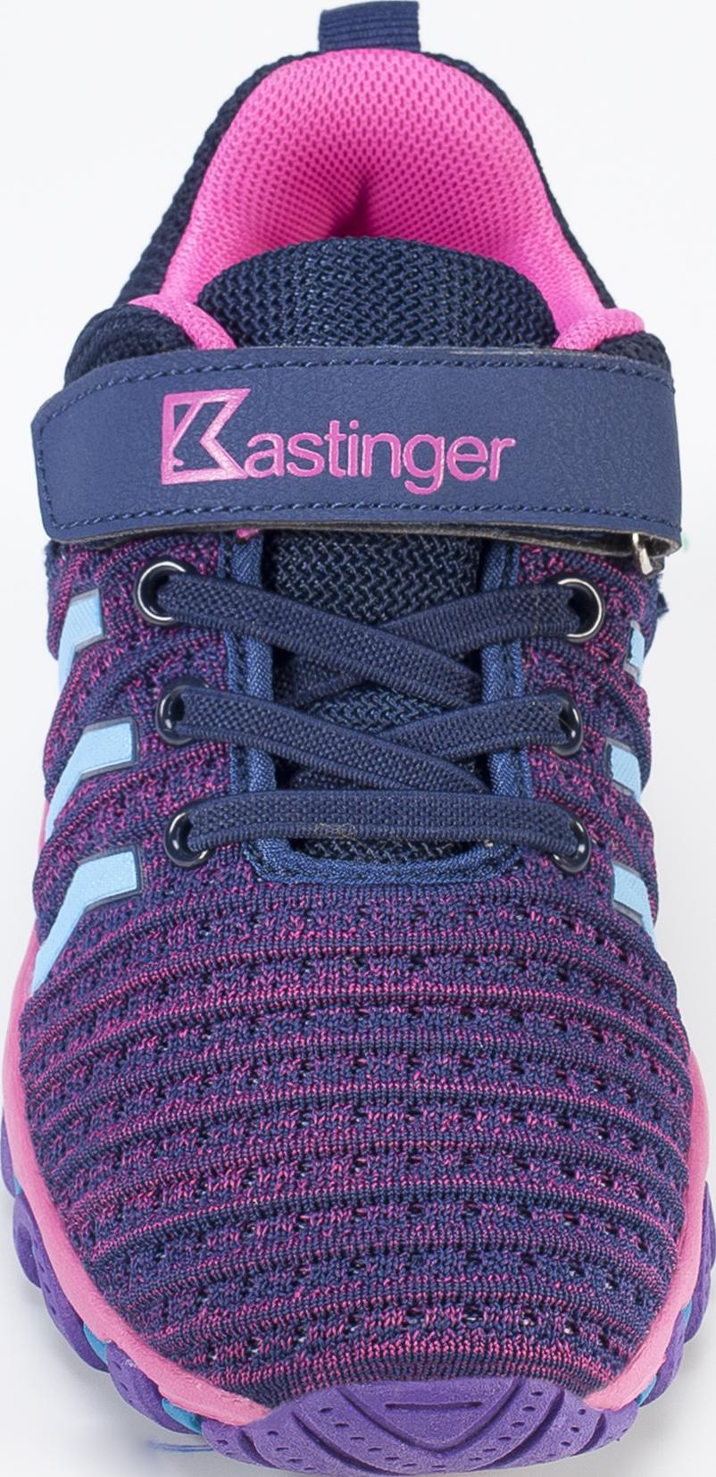 kastinger_22520-454_Colouer_vorne