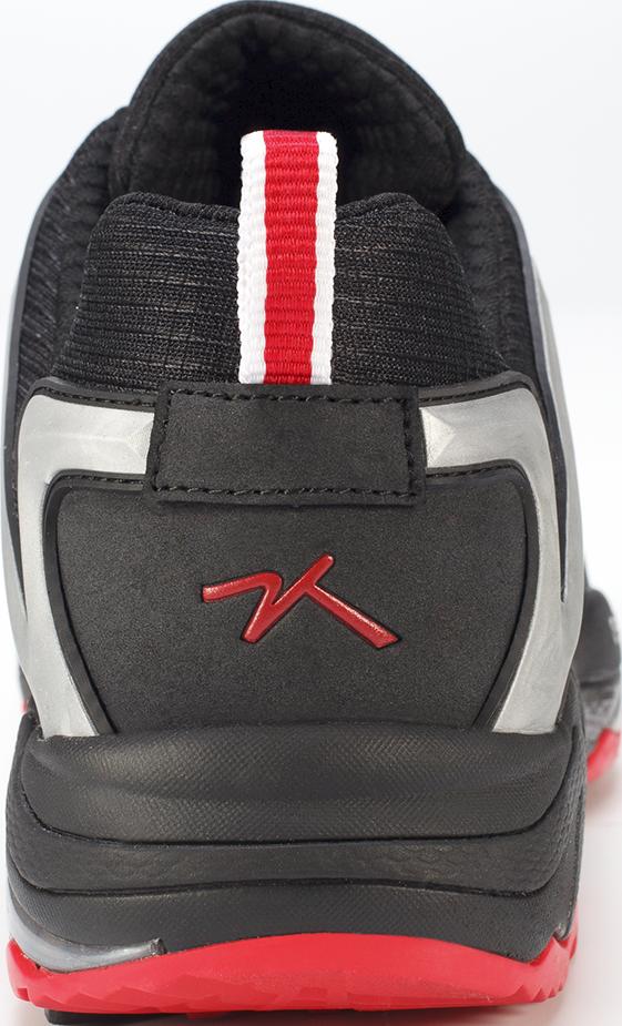 kastinger_23210-500_KastTR-Pro-TX_hinten