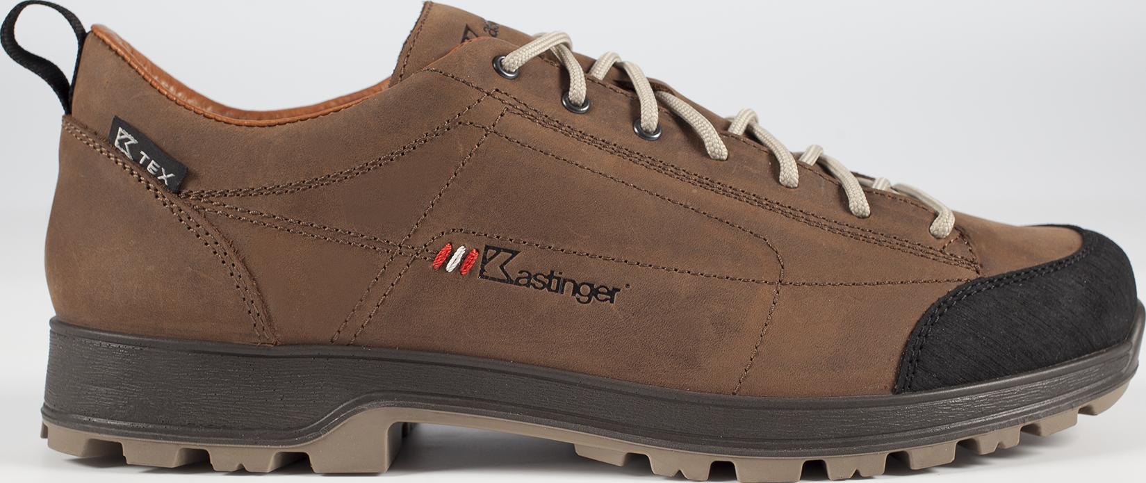 kastinger_12105-300_werbatan_rechts_b