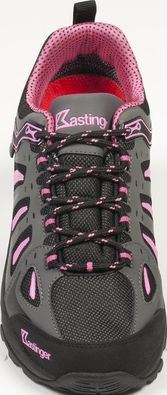 kastinger_20402-230_Fortgate_vorne