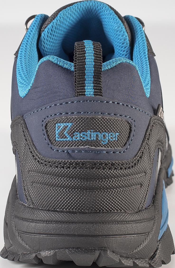 kastinger_22301-430_Seal_hinten