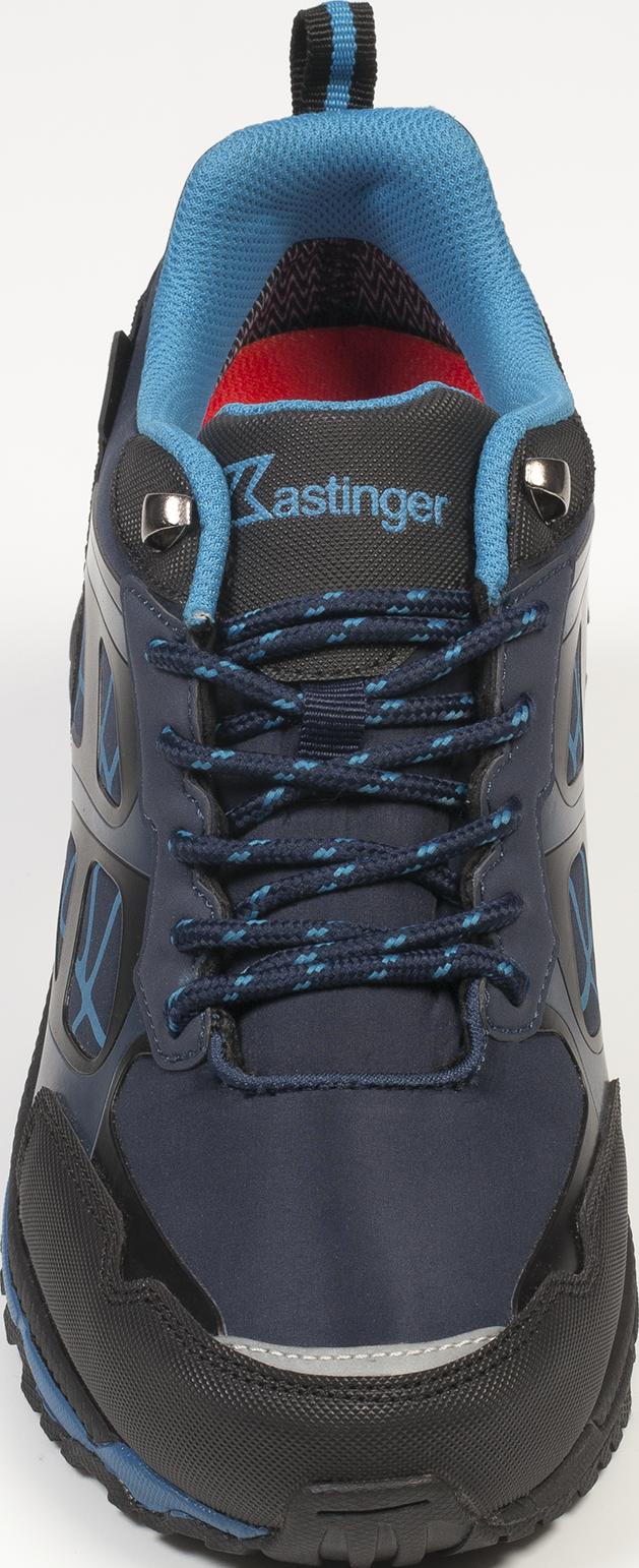 kastinger_22301-430_Seal_vorne